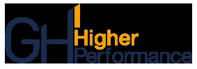 GH Higher Performance